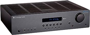 Cambridge Audio Topaz SR10 V2 FM/AM Stereo Receiver
