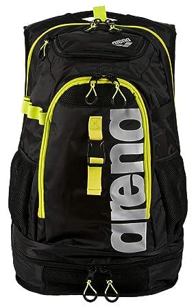 arena Fastpack 2.1 Mochila, Unisex Adulto: Amazon.es: Deportes y aire libre