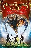 The Adventurers Guild: Twilight of the Elves (The Adventurers Guild (2))