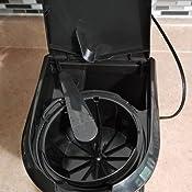 Amazon Com Proctor Silex 12 Cup Coffee Maker 43602