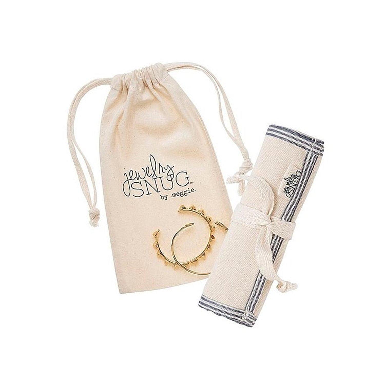 Jewelry Snug Jewelry Roll (Jewelry Roll) SNUG 01