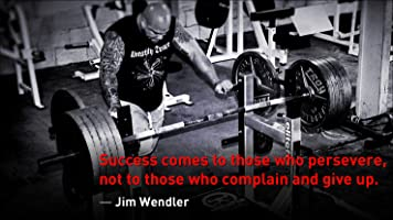 Jim Wendler 531 Ebook