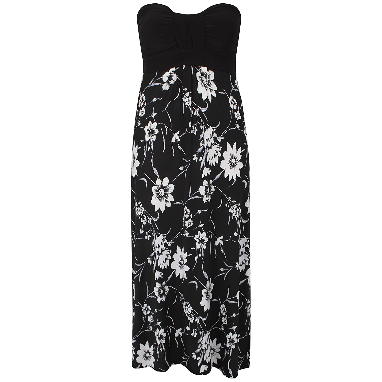 7bcea3695ca Maxi Summer Dresses Size 22 - Gomes Weine AG