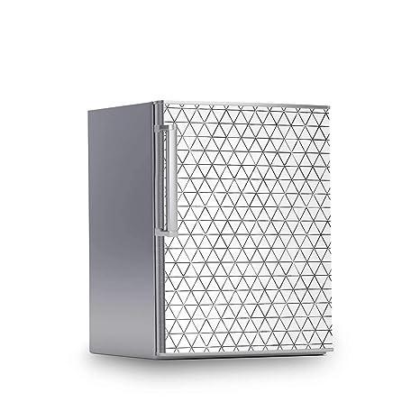 Kühlschrank 60x80 cm Kühlschrankfoto Küche I Muster ...