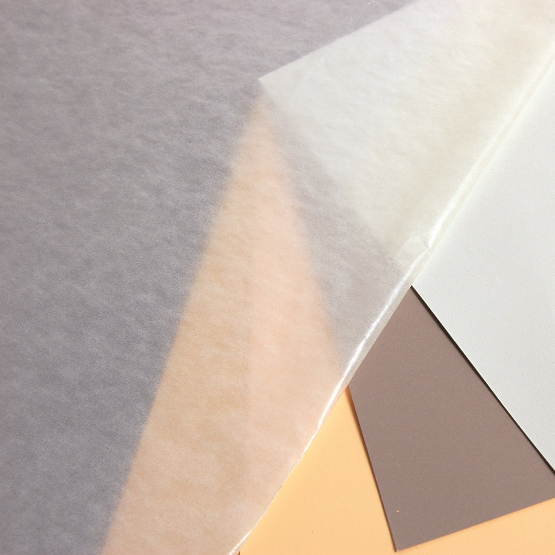 Clairefontaine 93480C Packung (mit 25 Blätter, 130 g, Ingres Ingres Ingres Pastell Papier, gekörnt, 50 x 65 cm, ideal für Trockentechnik) weiß B004HE9CIQ | Luxus  6aa725