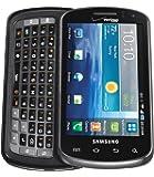 Samsung Stratosphere SCH-i405 4G LTE Android Black - Verizon