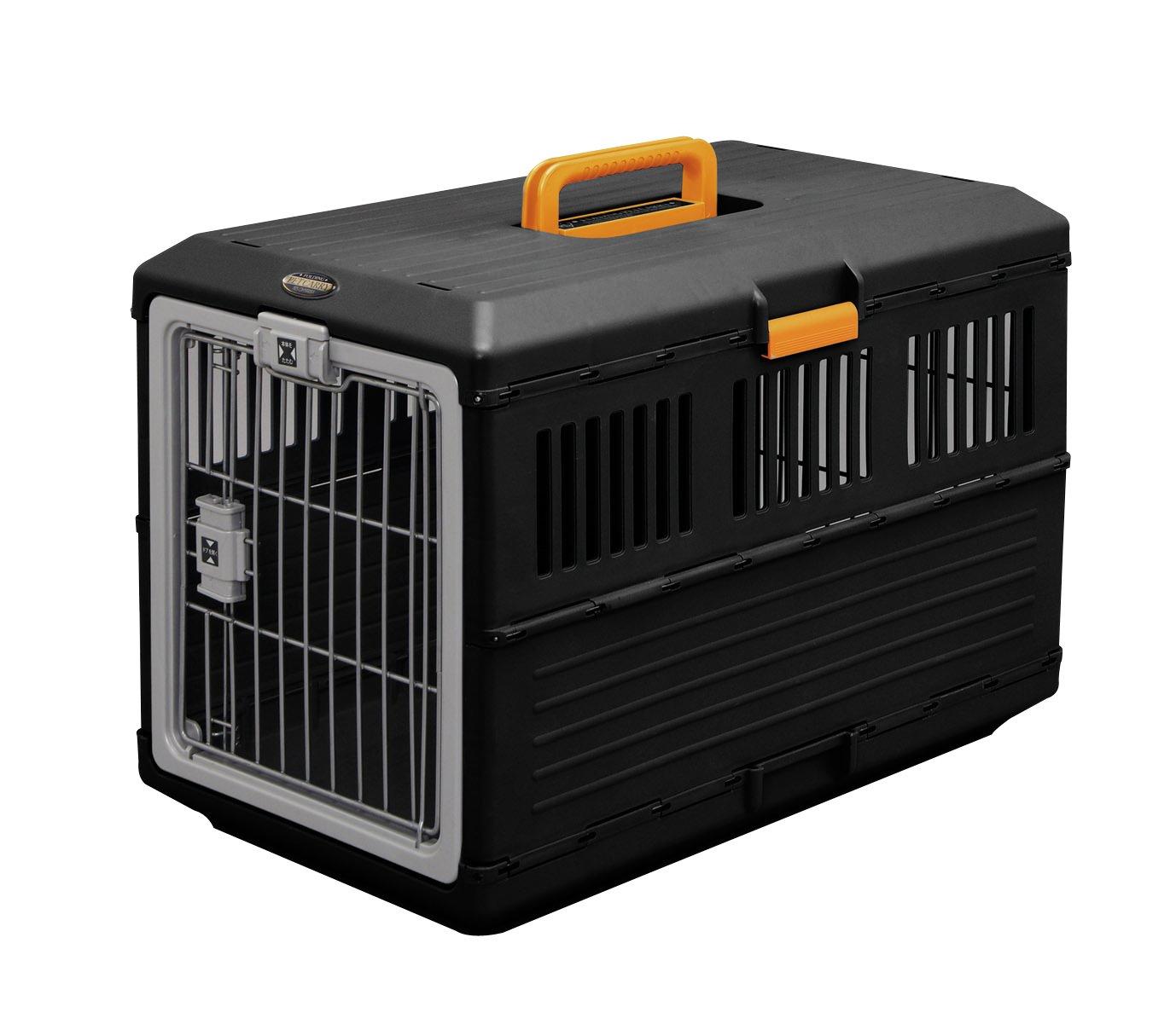 Hunde-Transportboxen iris
