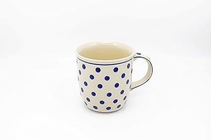 Polish Pottery-Tasse à thé 0.35 L