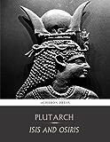 Isis and Osiris (English Edition)