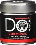 DoMatcha Ceremonial Matcha, 30gm