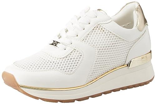 Tata Italia T18321 Sneaker Infilare Donna 3e1c32d7e29