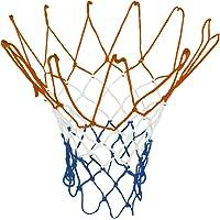 Selex 2102 2 Adet Renkli Basketbol Filesi