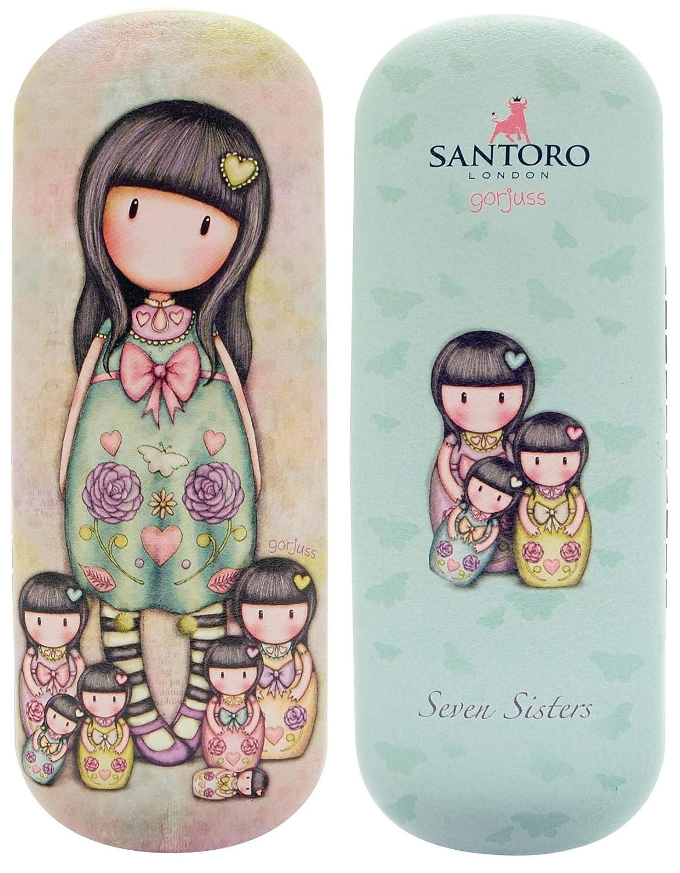 Portafogli Santoro