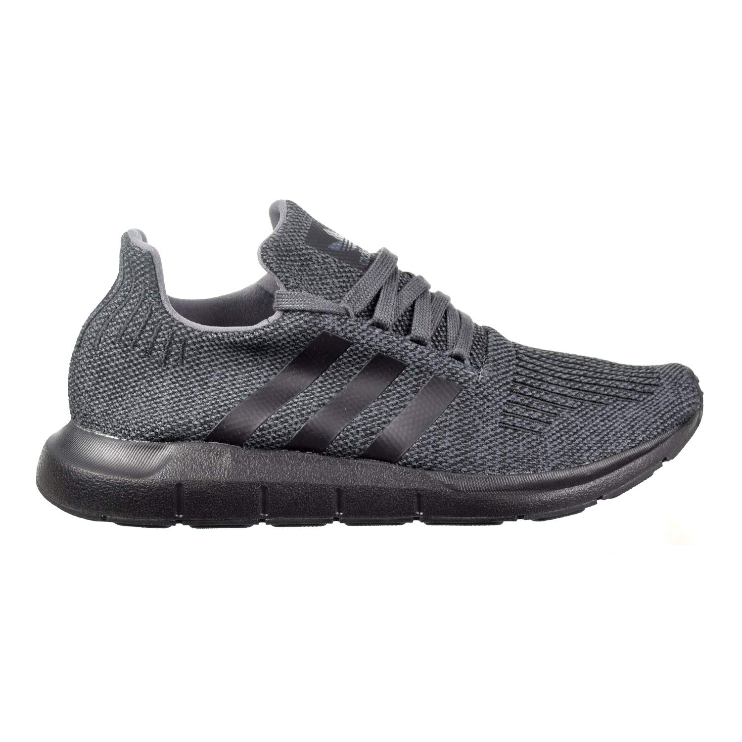 Image of adidas Swift Run M Men's Shoes Clothing