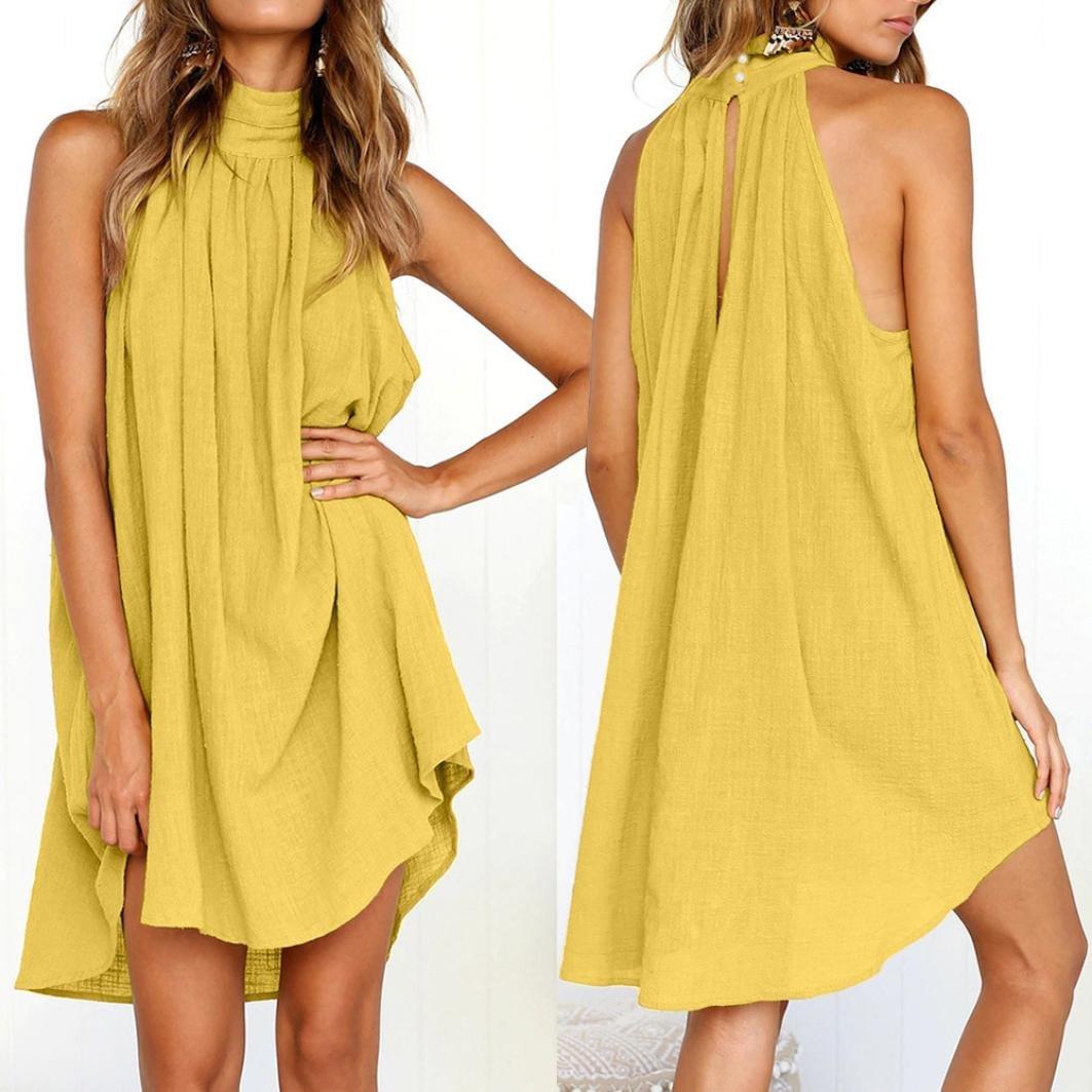 2edcc1043afde Amazon.com  Womens Holiday Dress