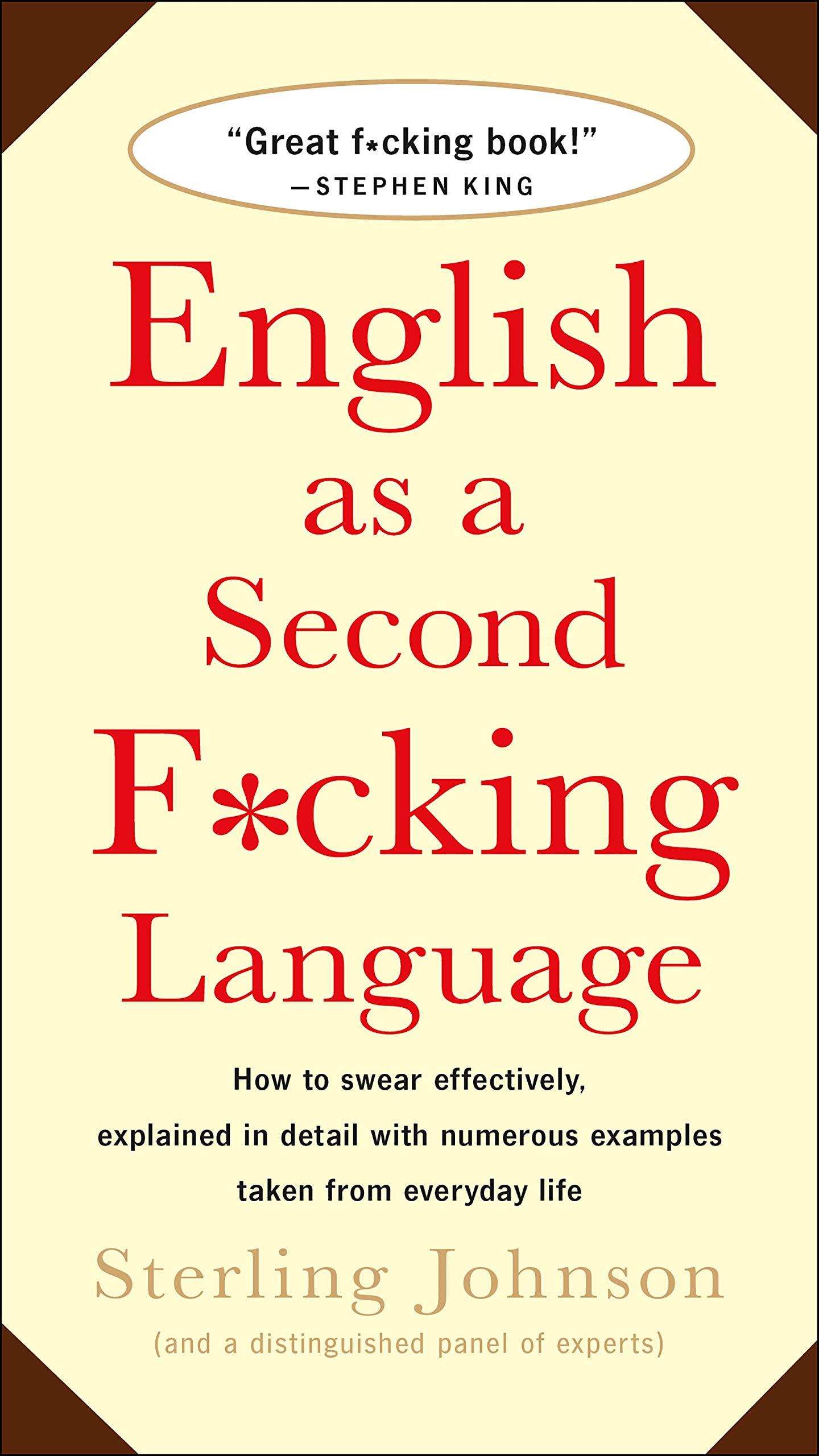 Ich habe mich erinnert in englisch