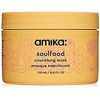 amika soulfood nourishing Mask, 2.03 oz