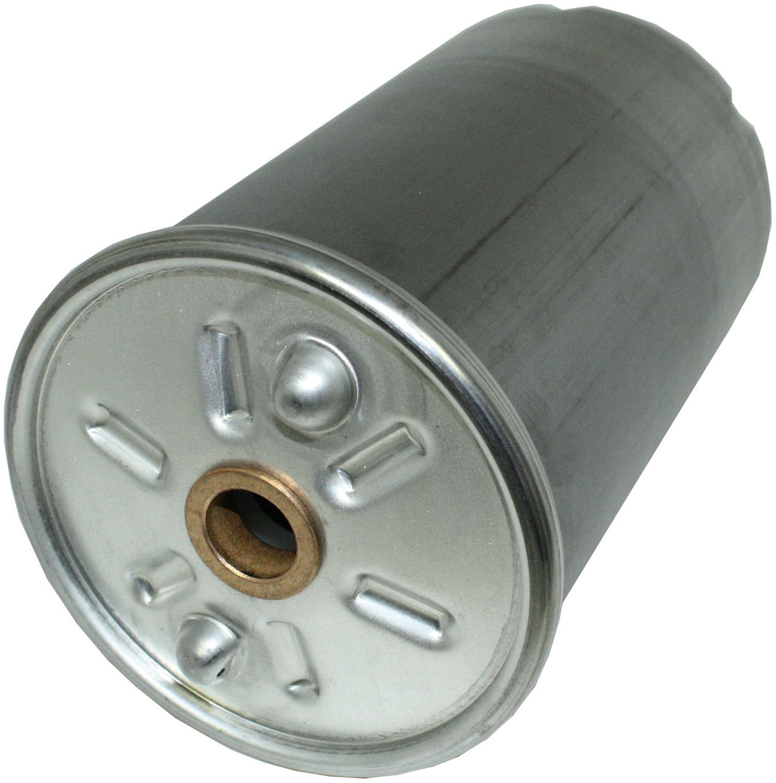 Luber-finer LP3964-12PK Heavy Duty Oil Filter, 12 Pack