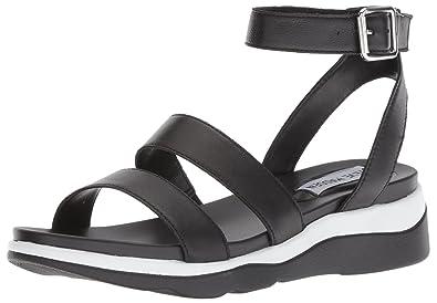 6b6bac303f90 Steve Madden Women s Relish Sandal