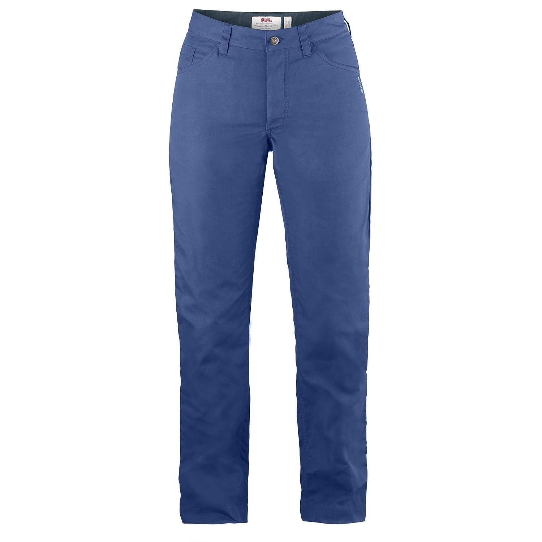 Fjällräven Damen Greenland Lite Jeans W