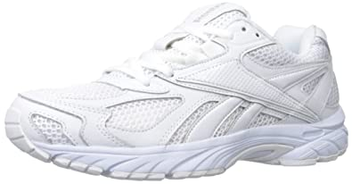 9d3d0ead698 Reebok Men s Pheehan Running Shoe