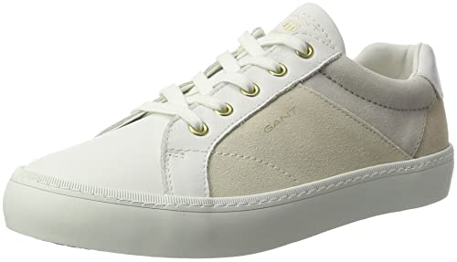 100% Original En Línea Barata Gant Alice amazon-shoes Sitios Web Precio Barato Descuento Originales La Mejor Tienda A Comprar Precio Barato Al Por Mayor En Línea KRjYsauk