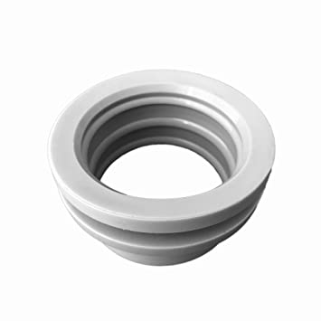 BAI 0583 Rubber Gasket For Linear Drains - - Amazon.com