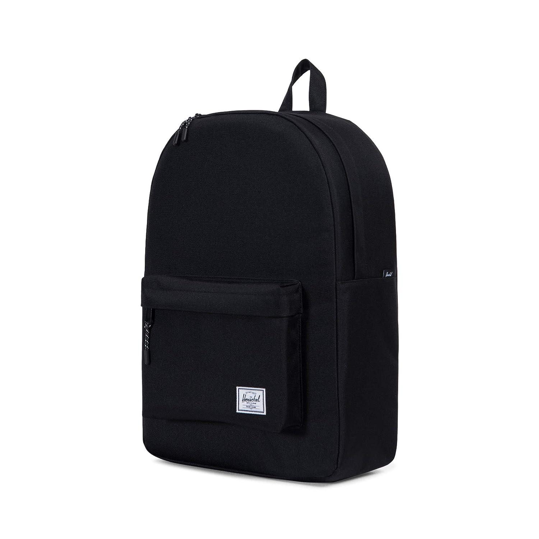 8ea30bf29e1 Herschel Supply Company Classic Casual Daypack