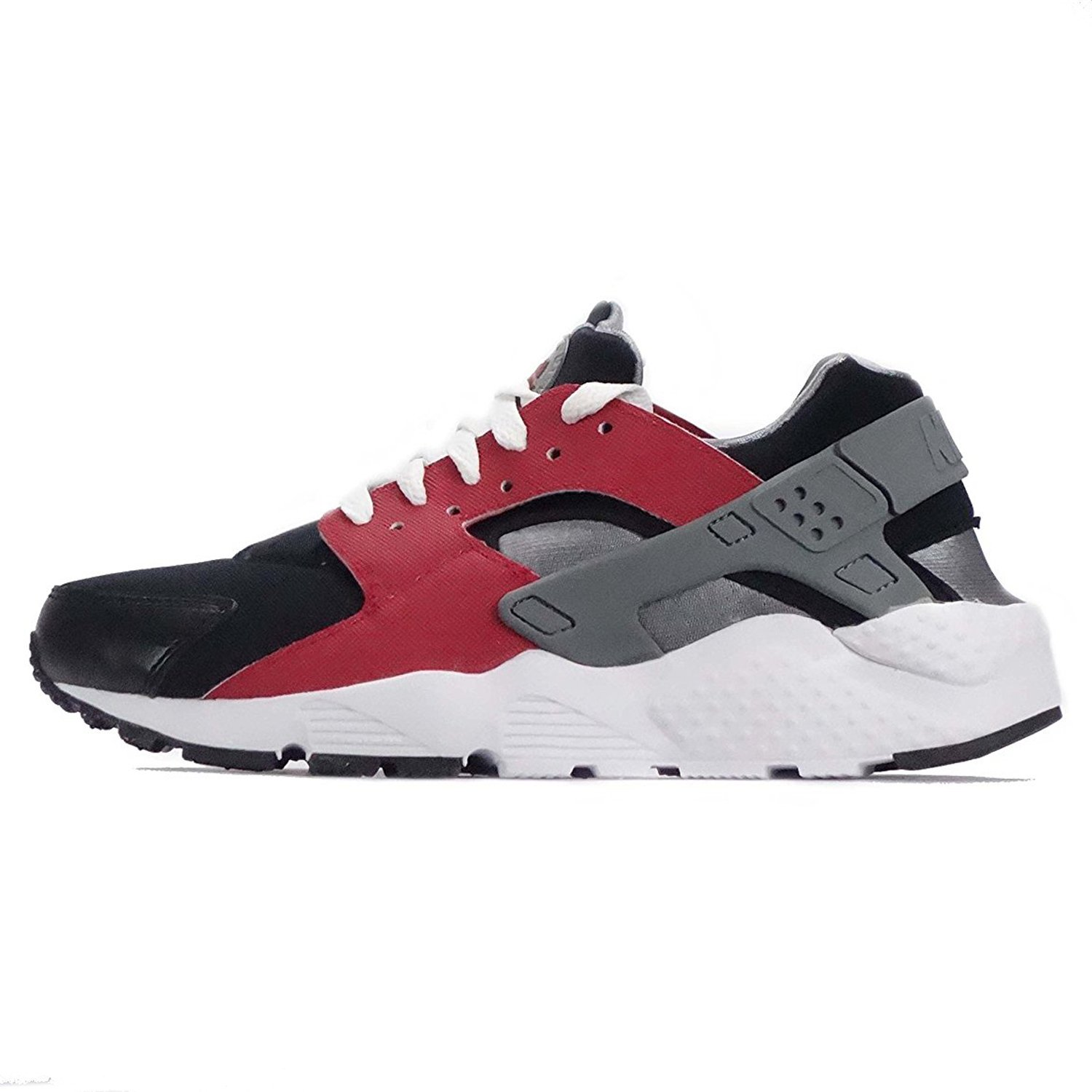 c7cbe3d5a868 Perfect for breaking your limits and reaching your goals NIKE Air Huarache  Run SE 5.5 (GS) sneakers B0163DAU0W 5.5 SE US Big Kid ...
