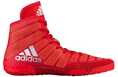 info for cc832 a6807 Image Unavailable. Image not available for. Color  adidas adiZero Varner Men s  Wrestling Shoes
