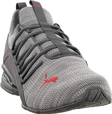 PUMA Mens Momenta Training Casual Shoes