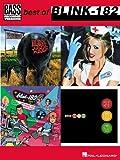 The Best of Blink-182 for Bass, Blink-182, 0634041940