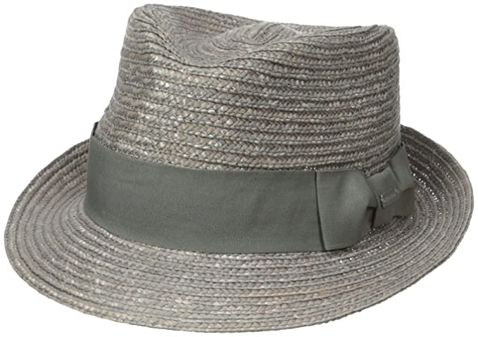 Kangol Mens Wheat Braid Arnold Trilby  Amazon.ca  Clothing   Accessories c922ec3a56f