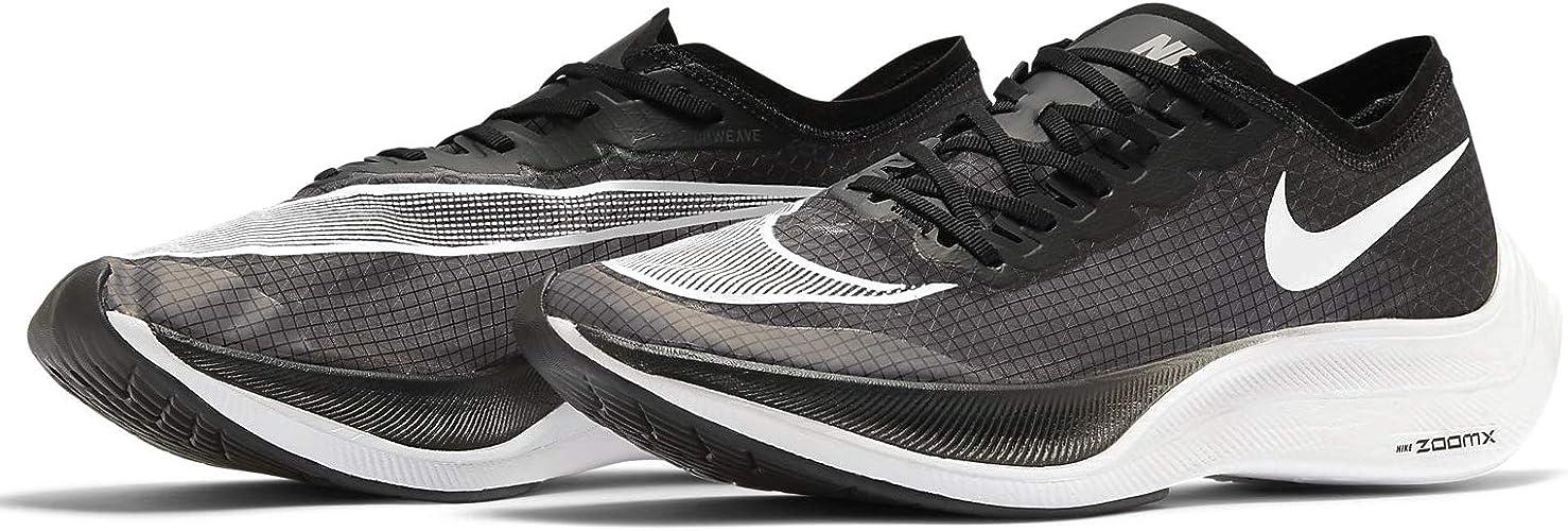 Nike AO4568-001 Zoom X Vapor Fly Next