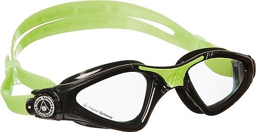 Aqua-Sphere-Kayenne-Junior-Swim-Goggle