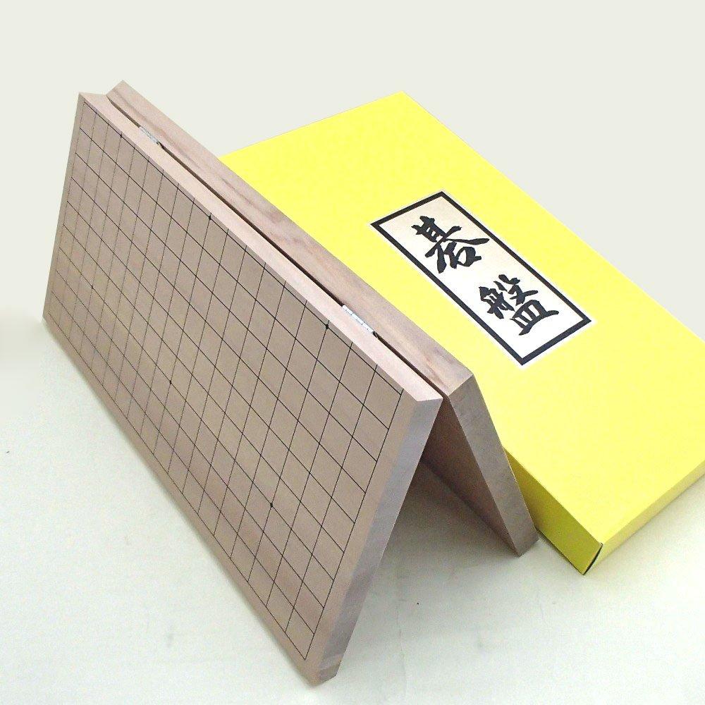 Doble corte transversal N  7 Katsura nuevo tipo de corte transversal del grosor del pliegue cmodo fuera (importacin japn)