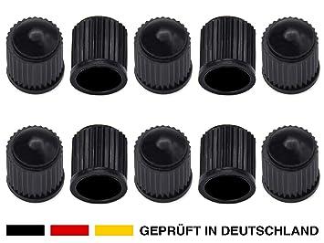 8 stücke Ersatz Auto Lkw Fahrrad Rad Reifen Ventilkappen Staubschutzkappen