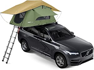 Thule Tepui Explorer Kukenam 3 Rooftop Tent