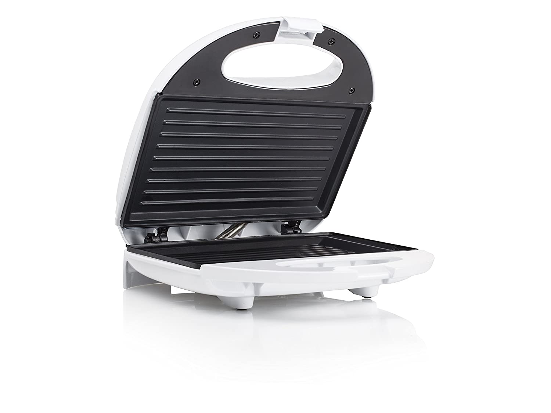 Tristar SA3050 Tostiera Elettrica Piastra Grill, 750 W Pengo SA-3050 tostiera; pane; panini; tristar