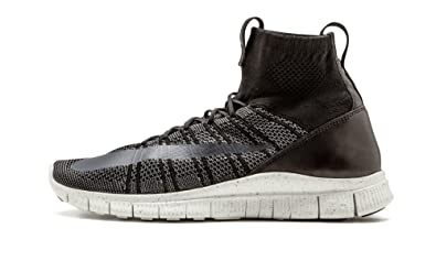 amazing selection affordable price half price Amazon.com | Nike HTM Free Mercurial Superfly (Black/Dark ...