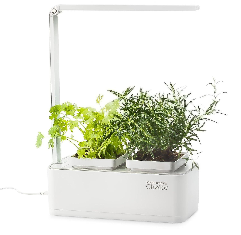 Hydroponic Garden Kit Perfect Deep Water Culture Hydroponic Bubbler Bucket Kit With Hydroponic