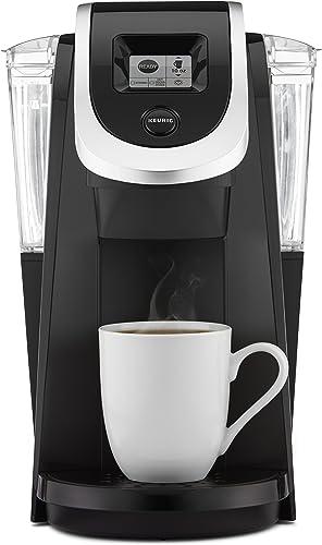 Keurig-K250-Coffee-Maker