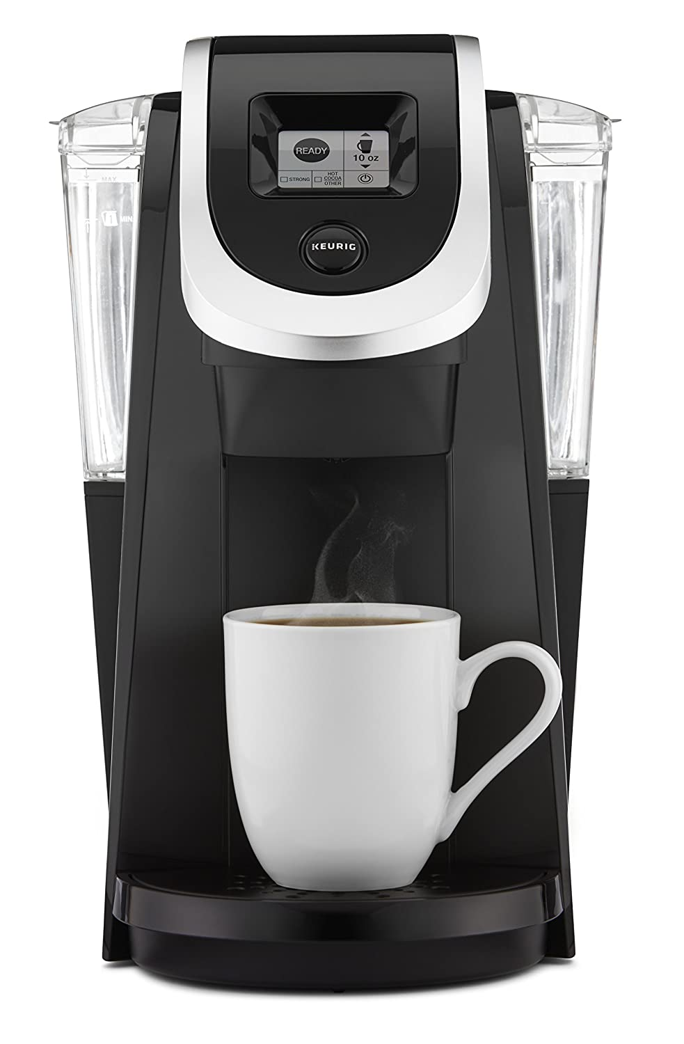 Keurig 2.0 Series K250 Coffee Maker