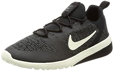 64eb267c48543 Nike Women s WMNS Ck Racer Competition Running Shoes  Amazon.co.uk ...