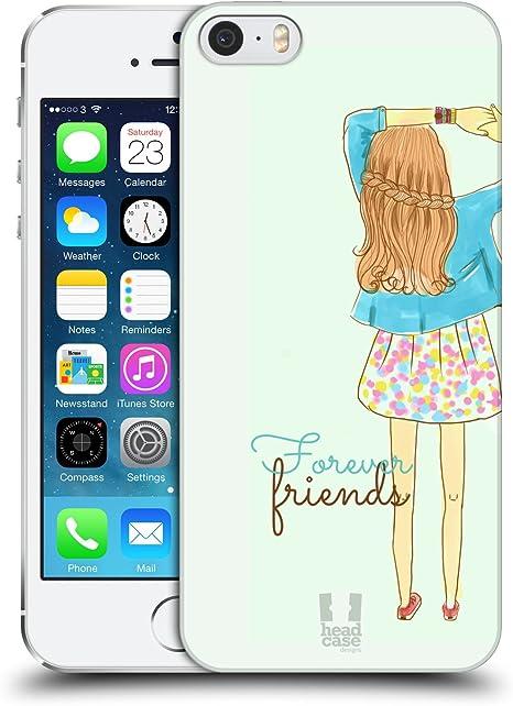 le mie cover per iphone 5