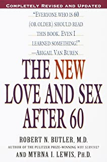 The New Love And Sex After