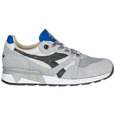 Dettagli su Diadora Heritage Sneakers N9000 H S SW per uomo