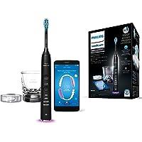 Philips Sonicare DiamondClean Smart HX9901/13 - Cepillo