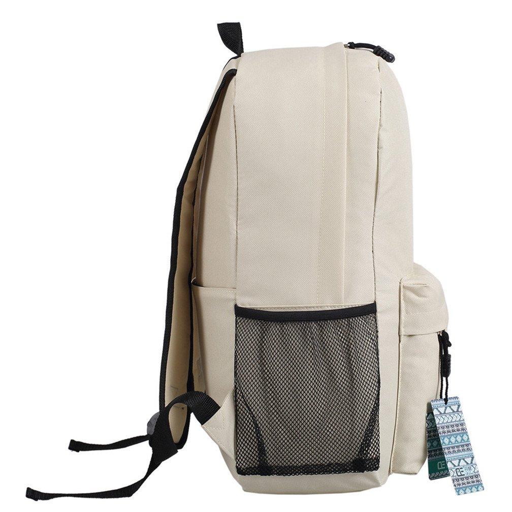 Amazon.com: YOYOSHome Inuyasha Anime Sesshomaru Cosplay Rucksack Backpack School Bag: Computers & Accessories