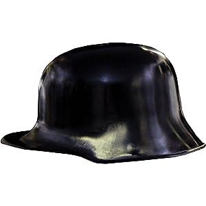 Rasta Imposta German Helmet